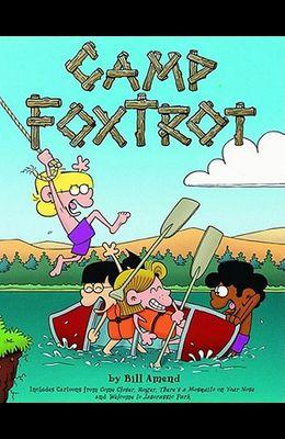 Camp Foxtrot