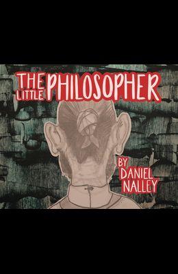 The Little Philosopher