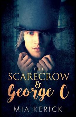 The Scarecrow and George C