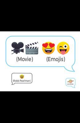 Movie Emojis: 100 Cinematic Q&as