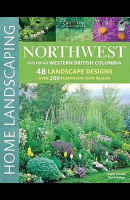 Northwest, Including British Columbia