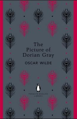 Penguin English Library the Picture of Dorian Gray (The Penguin English Library)