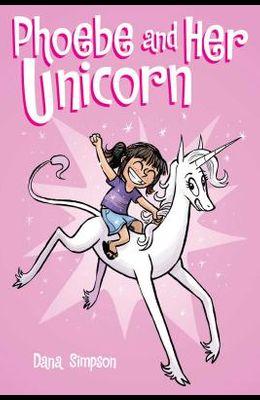 Phoebe and Her Unicorn, 1