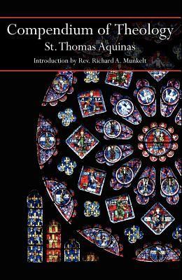 Compendium of Theology