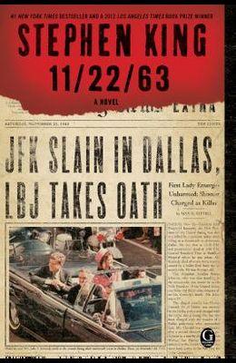 11/22/1963