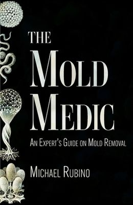 The Mold Medic