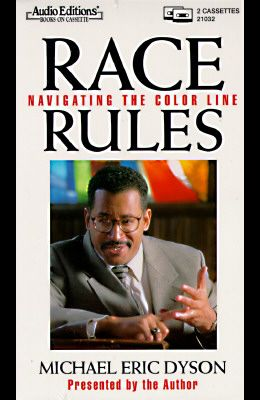 Race Rules: Navigating the Color Line