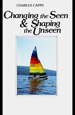 Changing the Seen and Shaping the Unseen