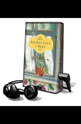 The Secret Life of Bees [With Headphones]