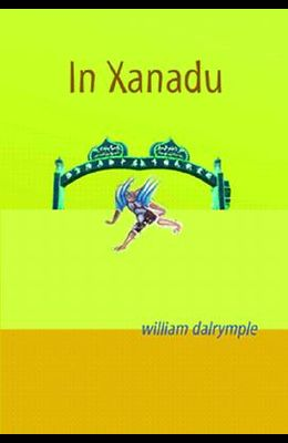 Lonely Planet in Xanadu: A Quest