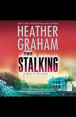 The Stalking Lib/E