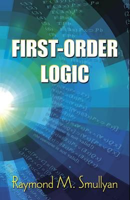 First-Order Logic