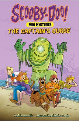 The Captain's Curse
