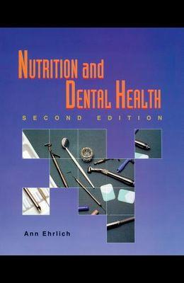 Nutrition and Dental Health