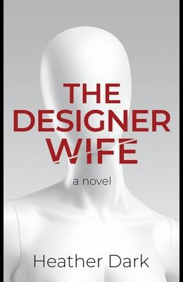 The Designer Wife