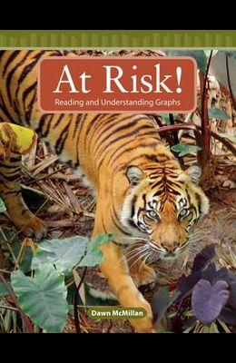 At Risk! (Level 3)