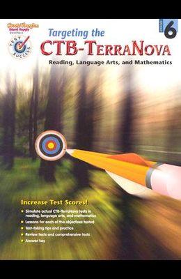 Targeting the CTB/Terranova: Reproducible Grade 6