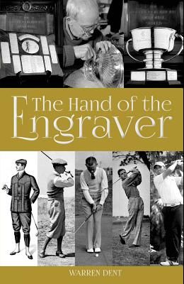 The Hand of the Engraver