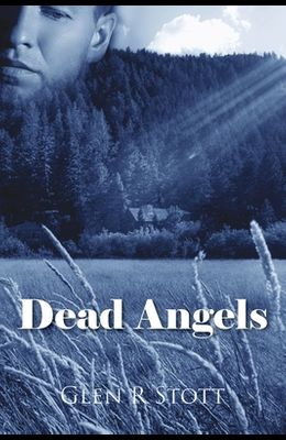 Dead Angels