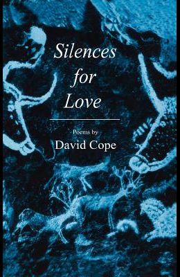 Silences for Love