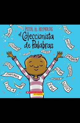 El Coleccionista de Palabras (the Word Collector)