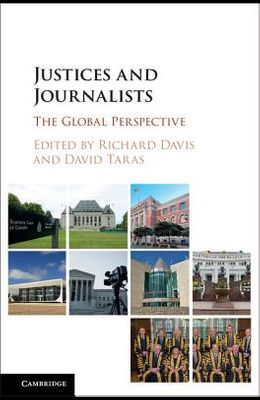 Justices and Journalists