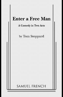 Enter a Free Man