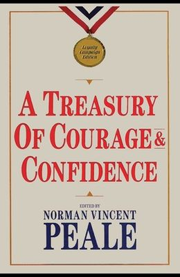 A Treasury of Courage and Confidence