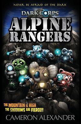 Alpine Rangers