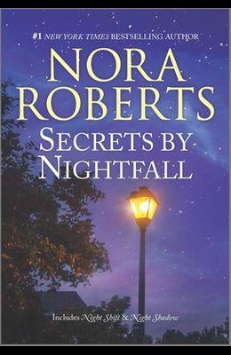 Secrets by Nightfall