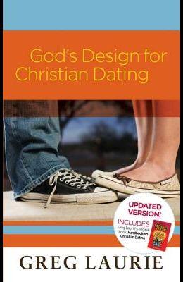 Gods Design for Christian Dating
