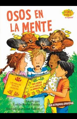 Osos En La Mente (Bears on the Brain)