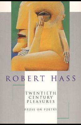 20th Century Pleasures