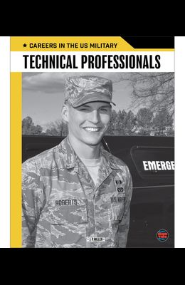 Technical Professionals