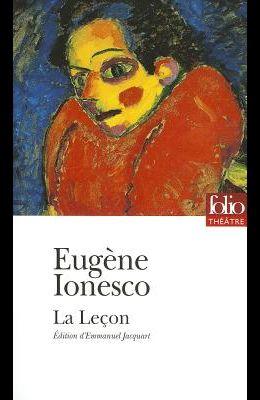 Lecon