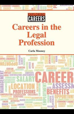 Careers in the Legal Profession