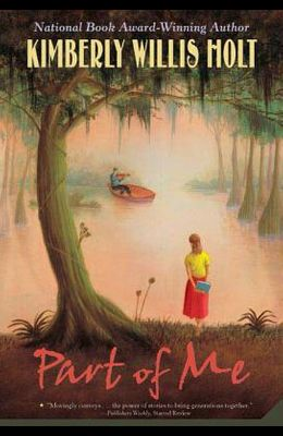 Part of Me: Stories of a Louisiana Family