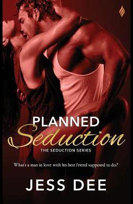 Planned Seduction